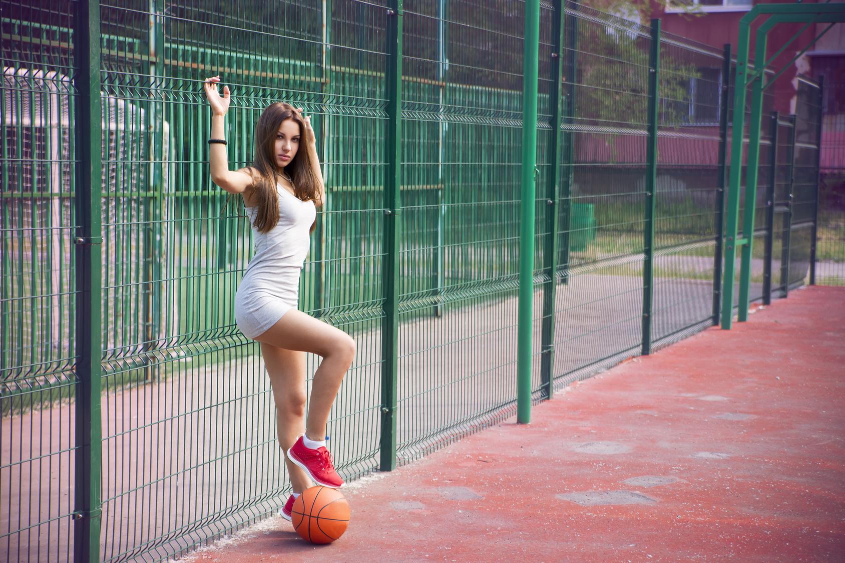 site de rencontre basketteur